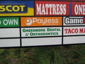 Greenberg Dental & Orthodontics